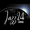 Jazz24 88.5