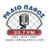 Radio Pafos 93.7