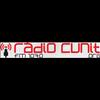 Radio Cunit 107.0