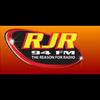 RJR 94 FM 94.1