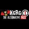 KGRG 1330