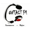 Contact FM Carcassonne 88.8