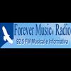 Forever Music Radio 92.5