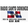 Radio Santo Domingo 620