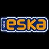 Radio Eska 105.6