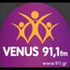 Venus 91.1