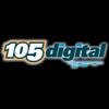 Digital 105.3