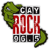 Cayrock FM 96.5