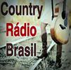 COUNTRY RÁDIO BRASIL