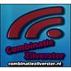 Combinatie Zilverster