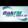 Oak FM 107.0