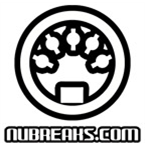 Nubreaks Radio