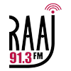 Raaj FM 91.3