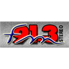 Radio Houtstok 91.3