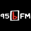 95bFM 95.0