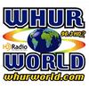 WHUR World 96.3
