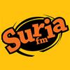 Suria FM 91.7