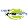 105'5 Spreeradio Berlin 105.5 Fm