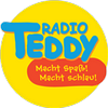 Radio Teddy 102.9