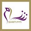 Sham FM 95.3