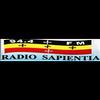 Radio Sapientia 94.4
