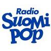 Radio SuomiPop 103.4
