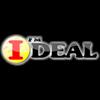 FM Ideal 94.9