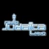 Radio Judaïca Lyon 94.5