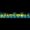 Radio Q Zenica 105.2