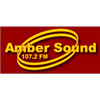 Amber Sound FM 107.2
