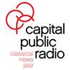 Capital Public Radio 90.9