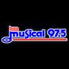 Radio Musical 97.5