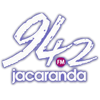 Jacaranda FM 94.2