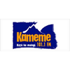 Kameme FM 101.1