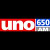 Radio Uno 650