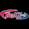 RTM TraXX FM 90.3