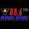 88.6 Rhema FM
