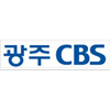 GJ CBS 103.1