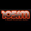 105FM 105.0
