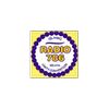 Radio 786 100.4