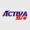 Activa FM 93.1