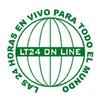 Radio San Nicolas 1430