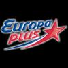 Europa Plus 99.5 FM