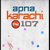Apna Karachi 107.0