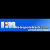 Radio Metropole Haiti 100.1