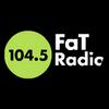 Fat Radio 104.5