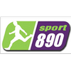 Sport 890