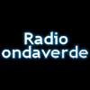 Radio Onda Verde 97.8