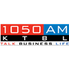 1050 AM KTBL