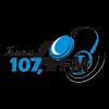 Гомель 107.4 FM